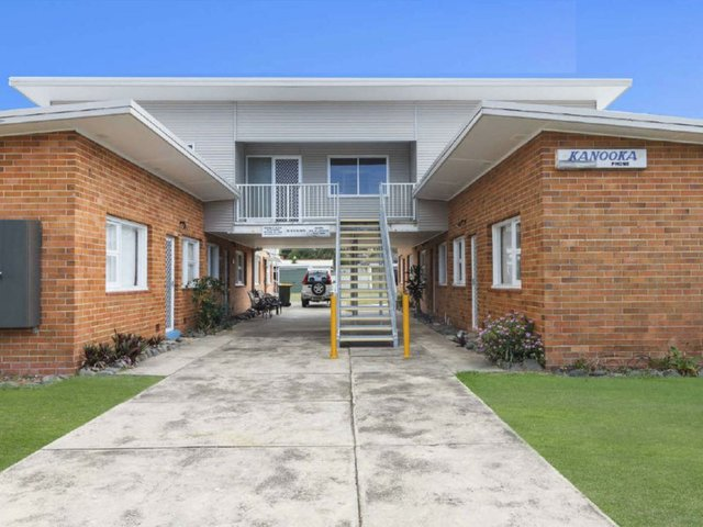 Unit 2/41 Wallis St, Forster NSW 2428