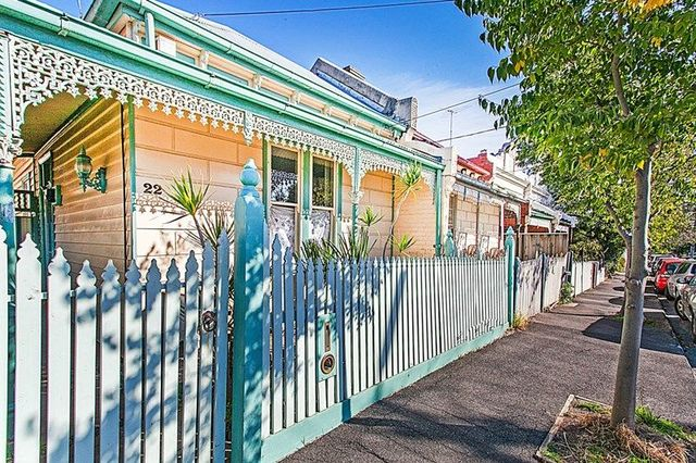 22 Westbourne Grove, VIC 3070