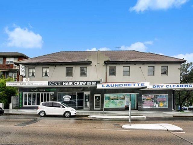 5/67-69 O'Brien Street, Bondi Beach NSW 2026