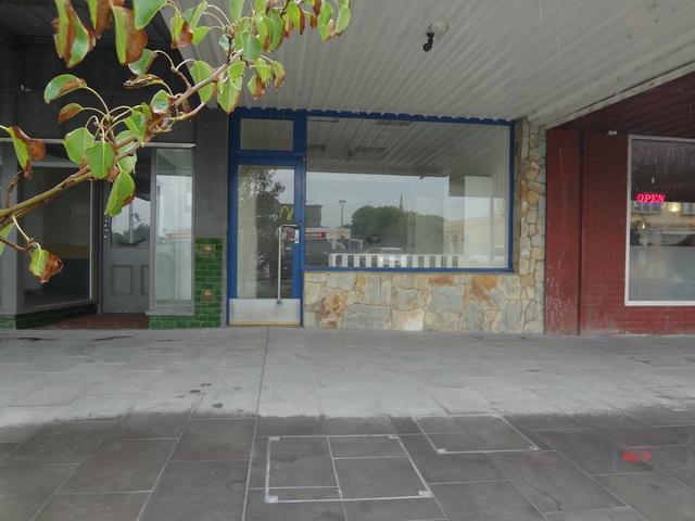 192 Liebig Street, Warrnambool VIC 3280