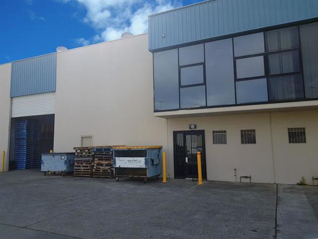 Unit 6, 340 Hoxton Park Road, Prestons NSW 2170