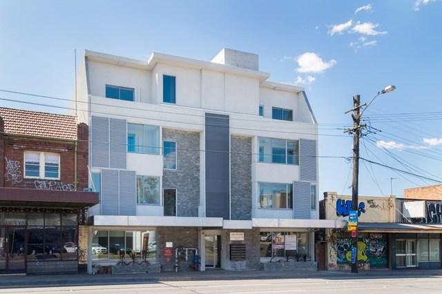 2/129 Parramatta Road, Concord NSW 2137