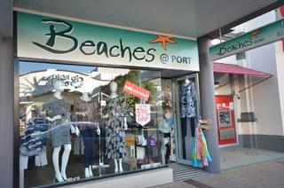 1/43-47 Horton Street Port Macquarie NSW 2444