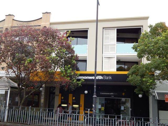 1/90-92 Audley Street, NSW 2049
