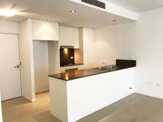 C503/10-14 John Street, NSW 2020