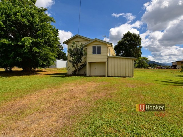 24 Dallachy Road, Silky Oak QLD 4854