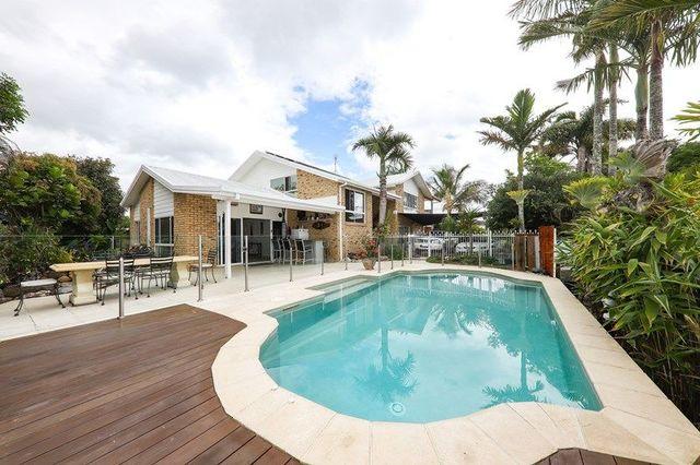 12 Medindie Court, QLD 4560