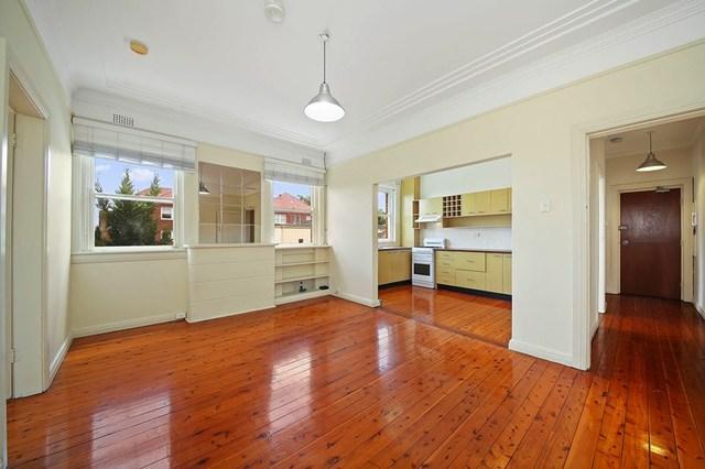 14/44 Bellevue Road, Bellevue Hill NSW 2023
