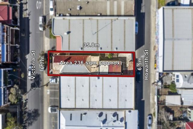 268 Victoria Street, Brunswick VIC 3056