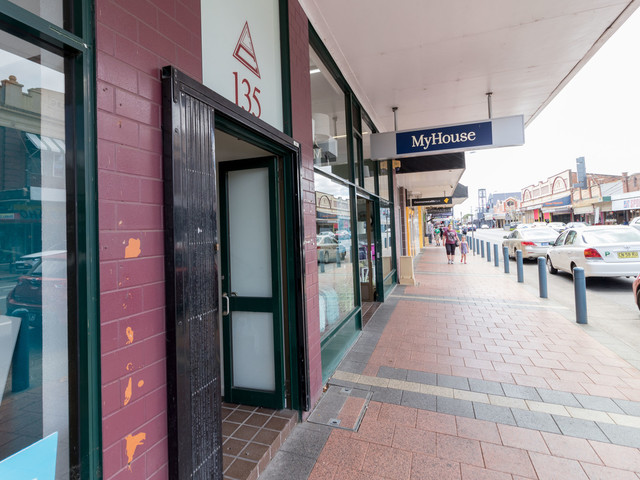 Suite 1/135 Vincent Street, Cessnock NSW 2325