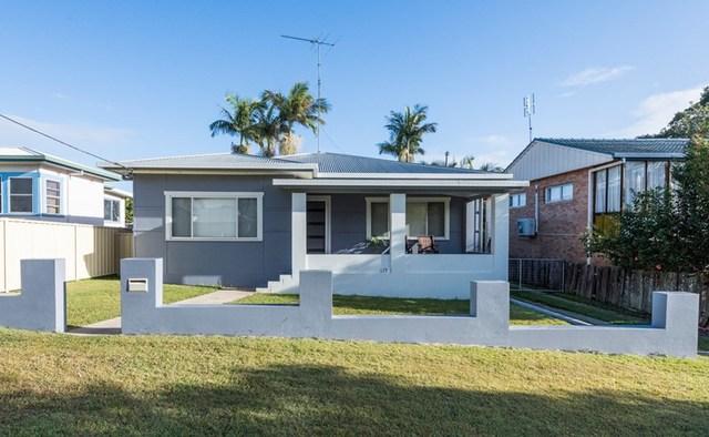 29 Maud Street, Grafton NSW 2460