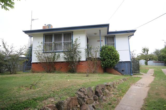 2 Luchetti Place, Oberon NSW 2787