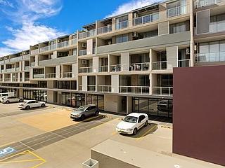 94A/79-87 Beaconsfield Street, Silverwater NSW 2128