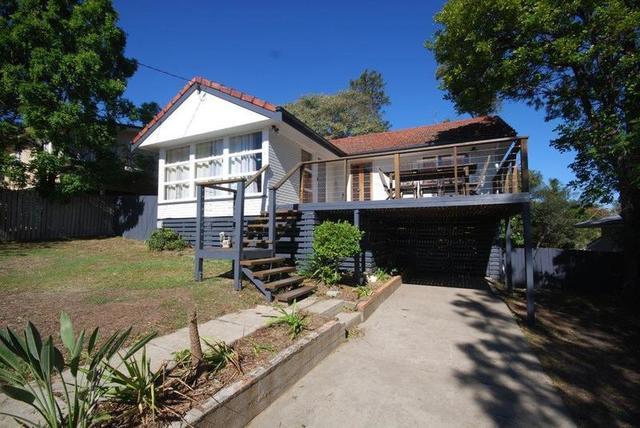 316 Kitchener Street, QLD 4053