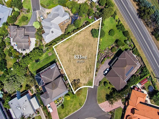 5 Hillary Court, Highton VIC 3216