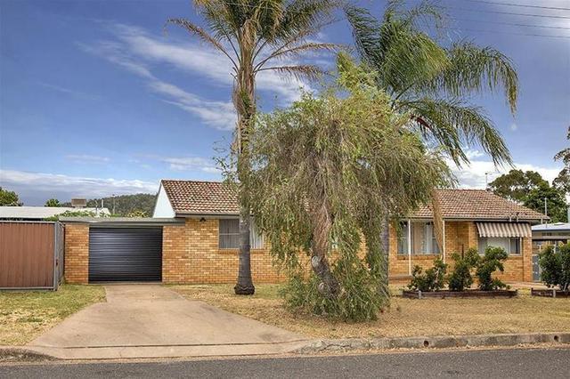 15 Pike Street, Gunnedah NSW 2380
