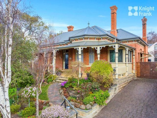 11 Secheron Road, TAS 7004