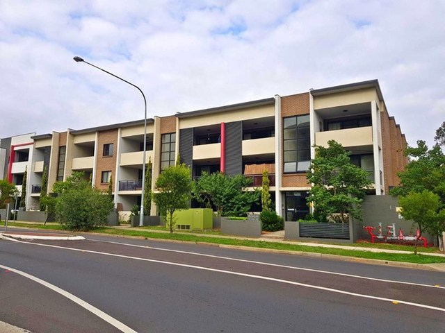 5/136-140 Bridge Road, Westmead NSW 2145