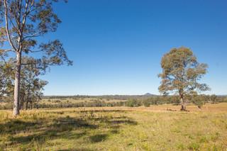 3 Six Mile Lane Glenugie NSW 2460