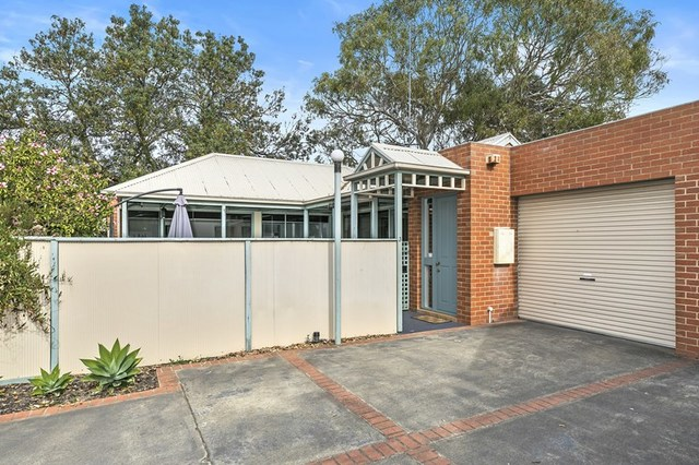 3/5-7 Thorn Street, Barwon Heads VIC 3227