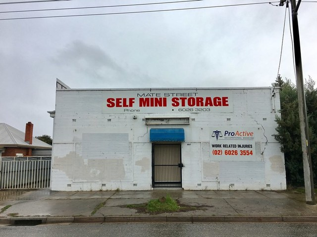 1067 Mate Street, North Albury NSW 2640