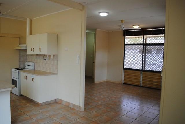 21 Pera Crt, Nhulunbuy NT 0880