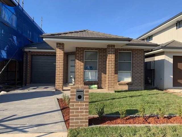 41 Tallulah Street, NSW 2765