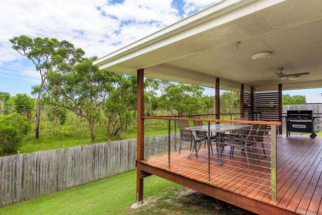 57 Summer Way, Tin Can Bay QLD 4580