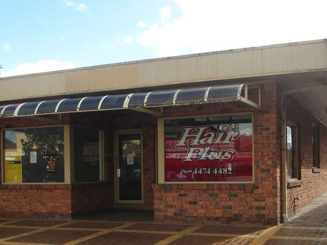 45 Vulcan Street, Moruya NSW 2537