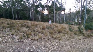 Lot 5/600 Mount Barrow Rd