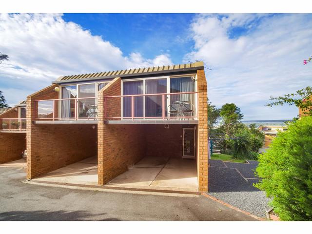 17/1-5 Ocean View Avenue, NSW 2548