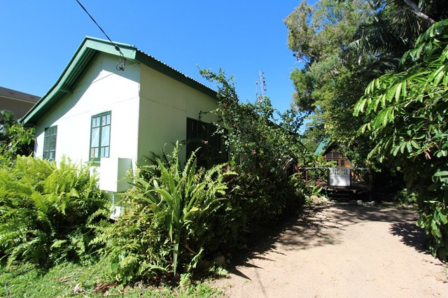 23 Barbarra Street, Picnic Bay QLD 4819