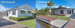 76 Kalang Road