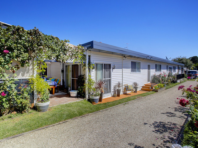 55a Throsby St, Moss Vale NSW 2577
