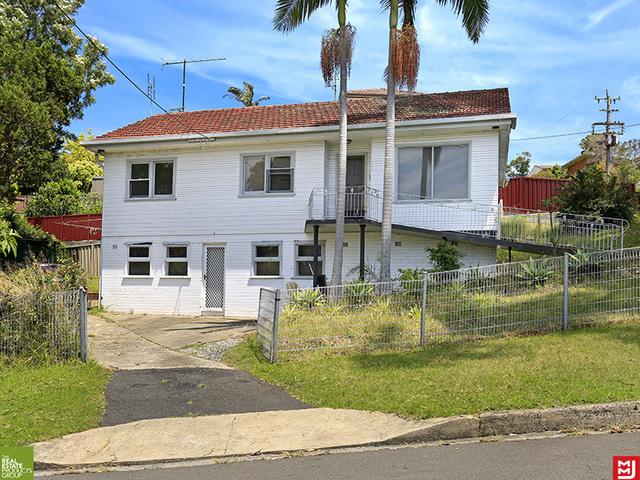 55 Healsip Street, Coniston NSW 2500