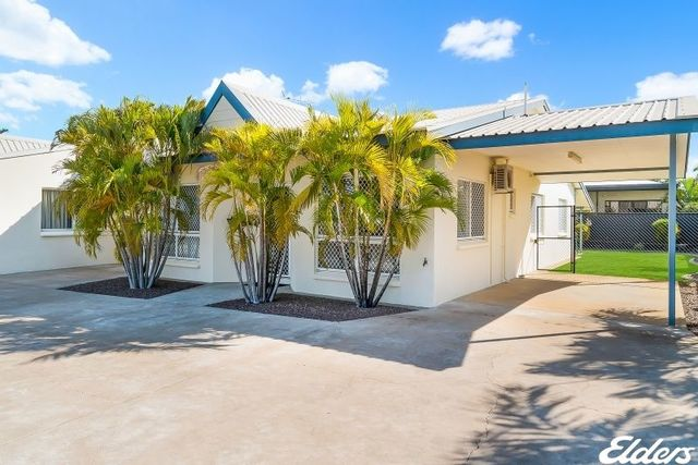 5/5 Creed Court, NT 0832