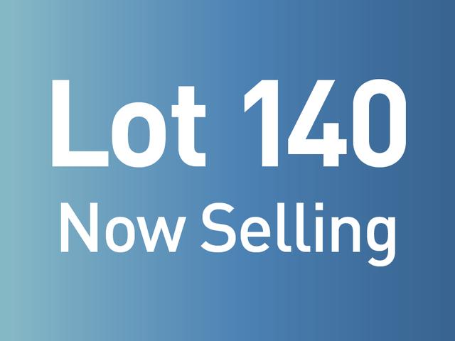 Lot 140 Ingram Rd, WA 6171
