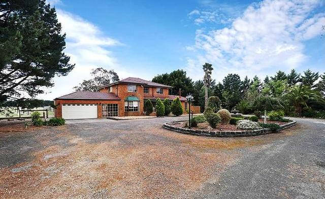 265 Settlement Road, Sunbury VIC 3429