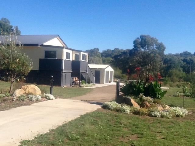 5 Moneagle Street, Binalong NSW 2584