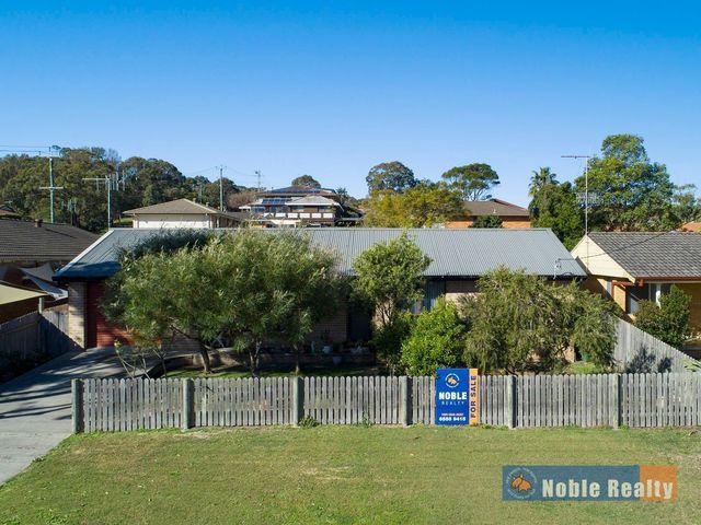 4 Godwin Street, Forster NSW 2428