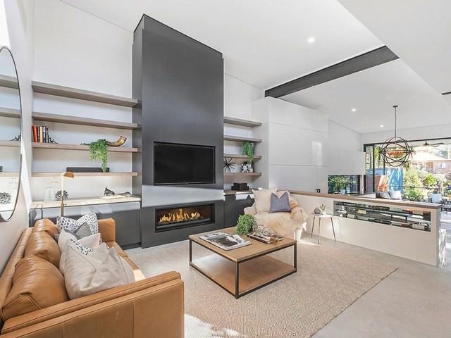 126 Northcote Street, Naremburn NSW 2065