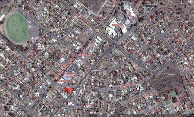 95 & 99 Farrell Street, Whyalla SA 5600