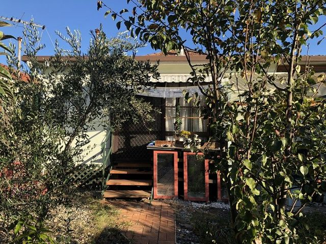 75A Chiswick Road, NSW 2144