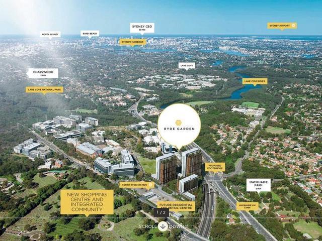 1608/27-37 Delhi Rd, NSW 2113