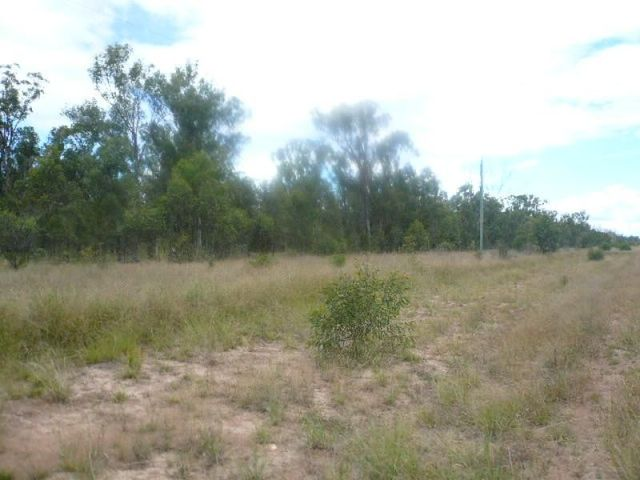LOT 68 Bungybah Road, Tara QLD 4421