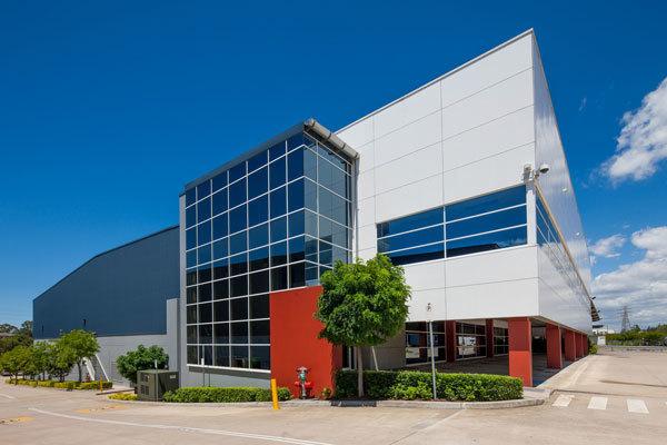 Unit D1/350 Parramatta Road, Homebush NSW 2140