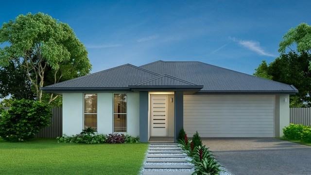 LOT 725 Wood Crescent, Caloundra West QLD 4551