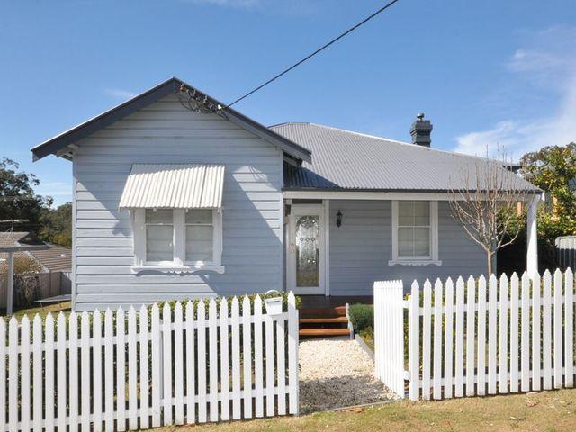 4 Mayfield Street, Cessnock NSW 2325