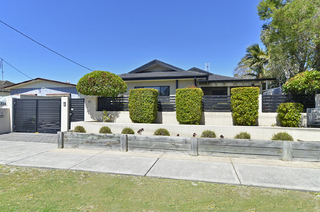 1/11 Dwyer Avenue Woy Woy NSW 2256