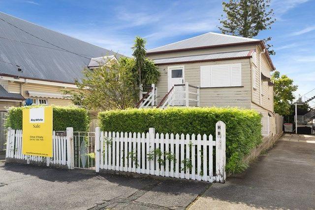 30 Mowbray Terrace, QLD 4169